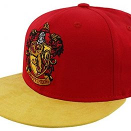 gorra harry potter 2