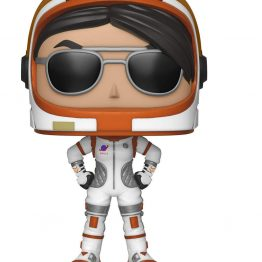 Funko Pop: Fortnite: Moonwalker